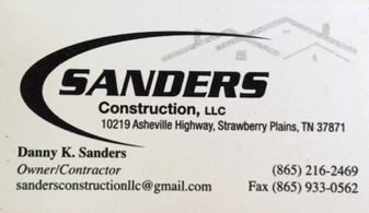 sanders-construction-flooring-stovers-liquidation-knoxville-tennessee-wholesale.jpg