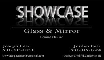 showcase-gkass-mirror-stovers-liquidation-cookeville-tennessee-hardwood-flooring-lvp-lvt.jpg