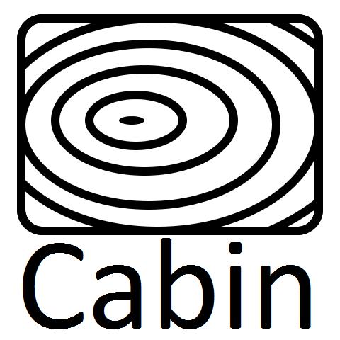 solid-hardwood-cabin.png