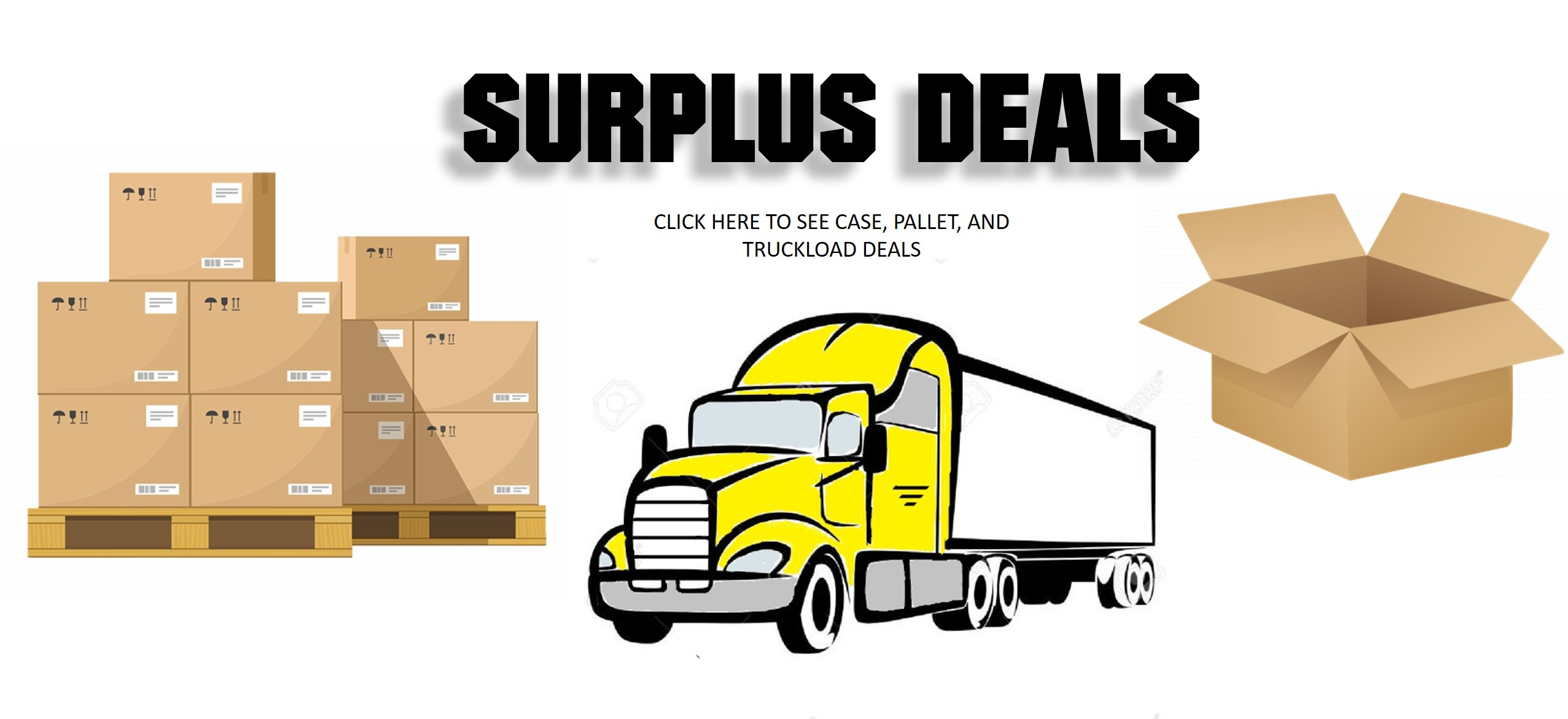 surplus-deals-header.jpg