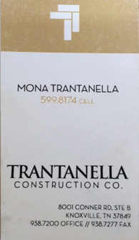 trantanella-construction-flooring-hardwood-knoxville-tennessee-stovers-liquidation.jpg