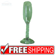 Champagne Flute - Box of 30