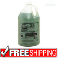 ComStar | Evaporator Coil Cleaner | 1 Gal | Green