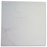 Calacatta 18x18  | Porcelain Tile | 2nd Quality [18 SF / Box]