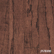 "Oak | Engineered Hardwood Flooring | Cottage Series | 5"" X 3/8"" Cabin Grade [24.5 SF / Box]"