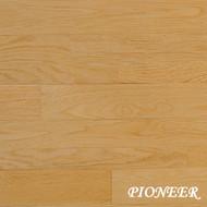 "Oak | Engineered Hardwood Flooring | Charlet Series | 5"" x 3/8"" Cabin Grade [24.5 SF / Box]"