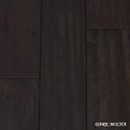 "MAPLE | Engineered Hardwood Flooring | Venice Series | 5"" x 3/8"" Cabin Grade [38 SF / Box]"