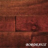 "MAPLE | Engineered Hardwood Flooring | Mountain Series | 3"" x 1/2"" Cabin Grade [38 SF / Box]"