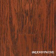 "OAK | Engineered Hardwood Flooring | Mountain Series | 3"" x 1/2"" Cabin Grade [38 SF / Box]"
