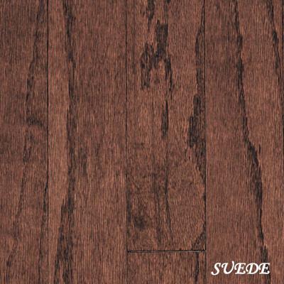 Oak Engineered Hardwood Flooring Cottage Series 3 X 3 8