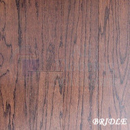 "OAK | Engineered Hardwood Flooring | Beach Series | 7"" x 3/8"" Cabin Grade [36.5 SF / Box]"