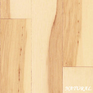 "HICKORY | Engineered Hardwood Flooring | Mountain Series | 5"" x 1/2"" Cabin Grade [38 SF / Box]"