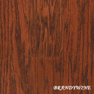 "OAK | Engineered Hardwood Flooring | Mountain Series | 5"" x 1/2"" Cabin Grade [38 SF / Box]"
