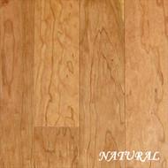"CHERRY | Engineered Hardwood Flooring | Beach Series | 5"" x 3/8"" Cabin Grade [38 SF / Box]"