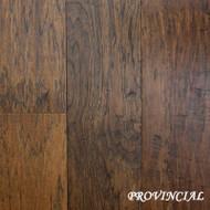 "HICKORY | Engineered Hardwood Flooring | Venice Series | 5"" x 3/8"" Cabin Grade [38 SF / Box]"