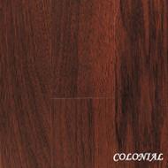 "WALNUT | Engineered Hardwood Flooring | Mountain Series | 3"" x 1/2"" Cabin Grade [38 SF / Box]"