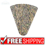 Camouflage Ceiling Fan Blade | 52"