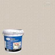 Bostik TruColor | Pre-Mixed Grout | Mobe Pearl H145 | FREE SHIPPING