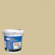 Bostik TruColor | Pre-Mixed Grout | Linen H163 | FREE SHIPPING