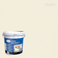 Bostik TruColor | Pre-Mixed Grout | Champagne H138 | FREE SHIPPING