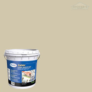 Bostik TruColor | Pre-Mixed Grout | Classic Bone H158 | FREE SHIPPING