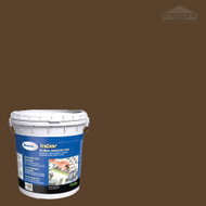 Bostik TruColor | Pre-Mixed Grout | Sand Beige H148 | FREE SHIPPING