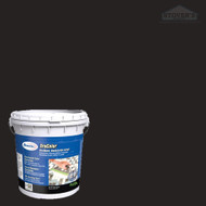 Bostik TruColor | Pre-Mixed Grout | French Gray H142 | FREE SHIPPING