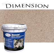 Bostik Dimension | Pre-Mixed Grout | Opal H610 | FREE SHIPPING