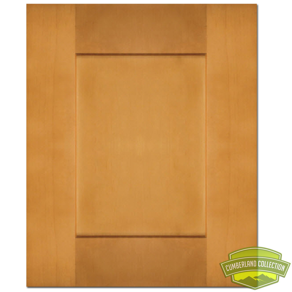Kitchen Cabinets | Classic Shaker Series | Cumberland Collection