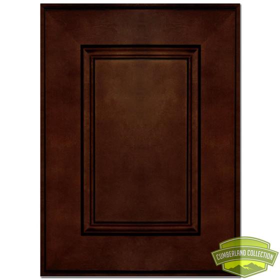 Kitchen Cabinets Liquidation: Cumberland Collection