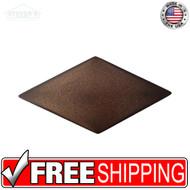 3.5x7 Deco | Metal Look | Tile 371021003