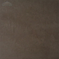 Olive Brown Polished 18x18 | Porcelain Tile | 1st Quality [13.313 SF / Box]