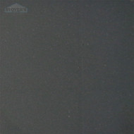 Grigio Fumo Polished 24x24 | Porcelain Tile | 1st Quality [15.834 SF / Box]