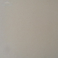 Beige Honed 6x24 | Porcelain Tile | 1st Quality [15.585 SF / Box]