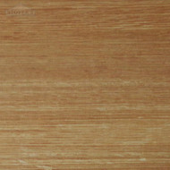 Washed Oak 24x24  | Porcelain Tile | 2nd Quality [15.834 SF / Box]