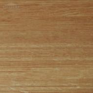 Washed Oak 24x24  | Porcelain Tile | 2nd Quality [15.834 SF / Box]