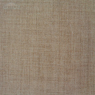 Soft Silk 12x12 | Porcelain Tile | 1st Quality [9.793 SF / Box]