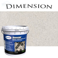 Bostik Dimension | Pre-Mixed Grout | Diamond 600 | FREE SHIPPING