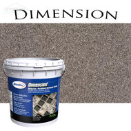 Bostik Dimension | Pre-Mixed Grout | Moonstone 670 | FREE SHIPPING
