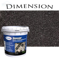 Bostik Dimension | Pre-Mixed Grout | Onyx 680 | FREE SHIPPING