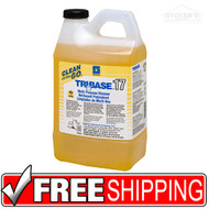 Spartan Chemical Co. Inc. | Tribase Multi Purpose Cleaner | 2 Liter
