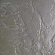 Ibiza Forest 12x12 | Porcelain Tile | 2nd Quality [10 SF / Box]