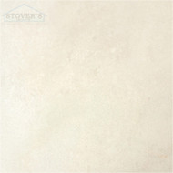 Perla Honed 12x12 | Porcelain Tile | 2nd Quality [9.793 SF / Box]