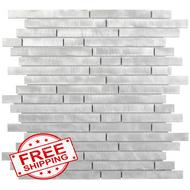 Alumina Bars | Glass Mosaic | FOB TN | FREE SHIPPING