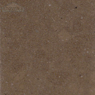Olive Brown Honed 24x24 | First Quality | IRH24240151D | FOB Tennessee | [15.83 SF / Box]
