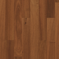 Sapelle  | 4.96"