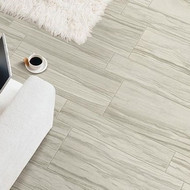 Flow Tusk 6x24 | Porcelain Tile | 1st Quality [10.76 SF / Box]