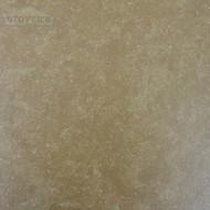 Nordik Senape 18x18   Porcelain Tile   1st Quality [13.313 SF / Box]