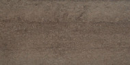 Urban Cognac 12x24 | Porcelain Tile | 1st Quality [15.751 SF / Box]