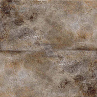 Stonehenge Dusk 18x36 | Porcelain Tile | 1st Quality [22.189 SF / Box]